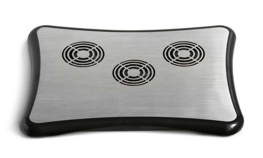Best Laptop Cooling Pads: Complete Reviews with Comparisons